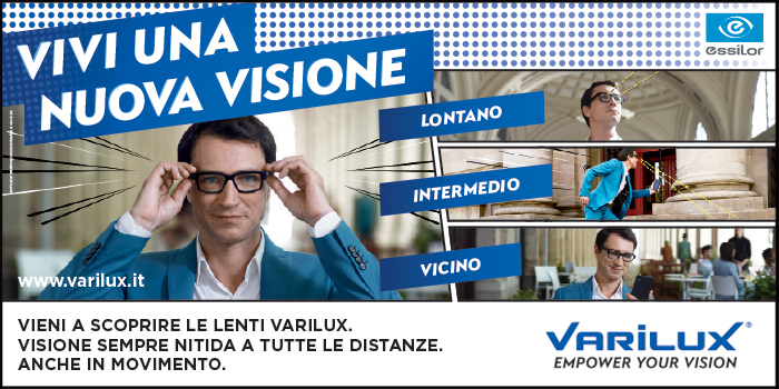 essilor_campana-media-varilux